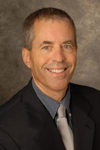 Robert Krout