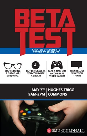 Beta-Test-flyer-spring-13
