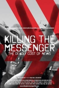 Killing-The-Messenger