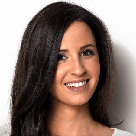 Alexandra Dillard Lucie