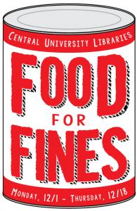 food-fines-195x300