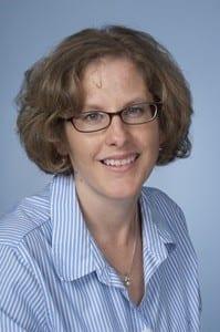 Heather DeShon