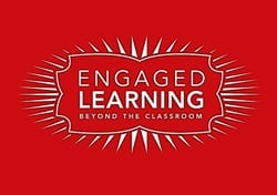 engaged-learning-logo