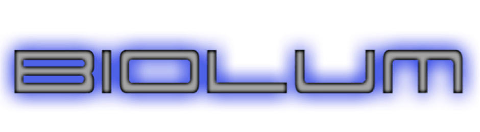 Biolum Sciences logo