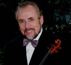 Emanuel Borok