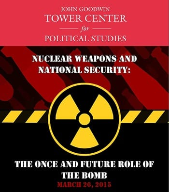 nuclear-conference-poster