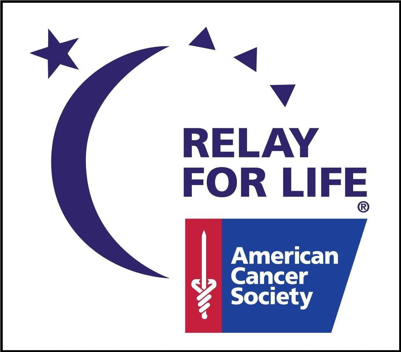 smu celebrates relay for life on april 10