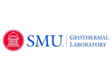 SMU Geothermal Lab logo