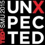TEDxSMU-logo-2015-300x180