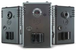 L3 Mobile Vision body cams