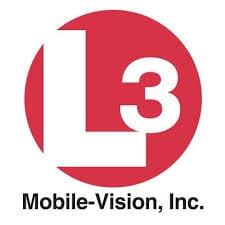 L3 Mobile Vision logo