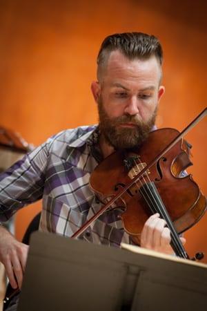 Matt Albert, 2014