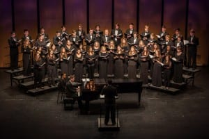 Meadows choral March 2015 4
