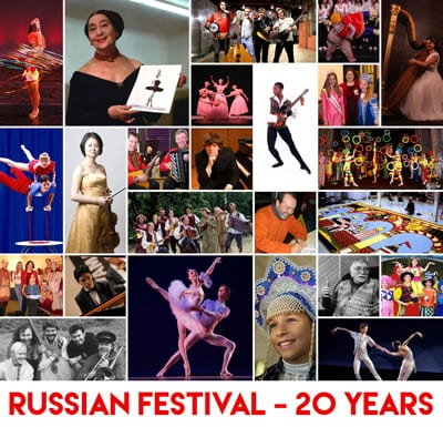 russian-festival-20th-anniversary-400