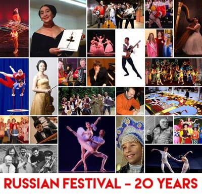 russian-festival-20th-anniversary-400