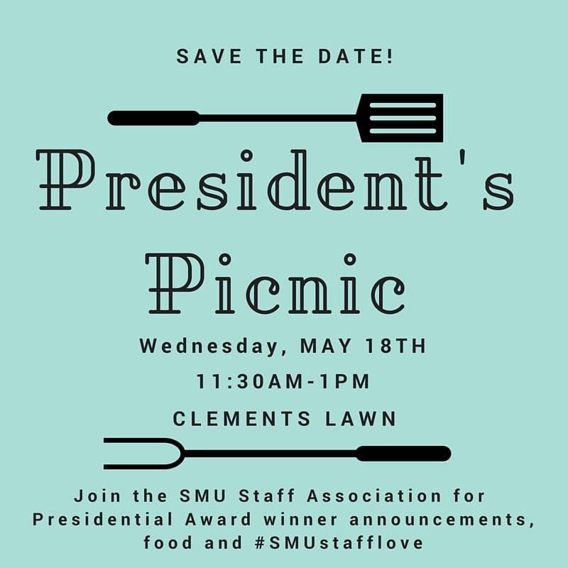 presidents-picnic-2016
