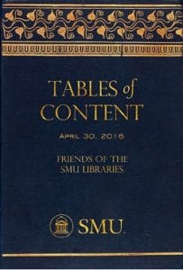 tables-of-content-invitation