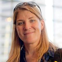 Kate Edwards, IGDA