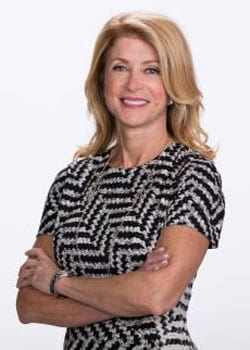Wendy Davis, 2017 SMU Women's Symposium speaker