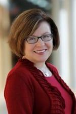 Sylvia Barack Fishman, Brandeis University