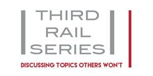 Third Rail Series logo