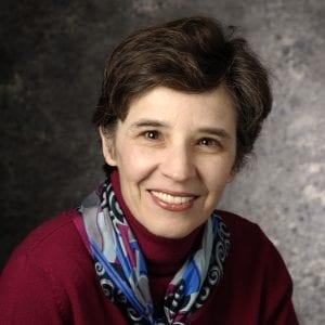 Caroline Brettell