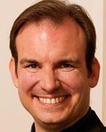 Stephen Sekula
