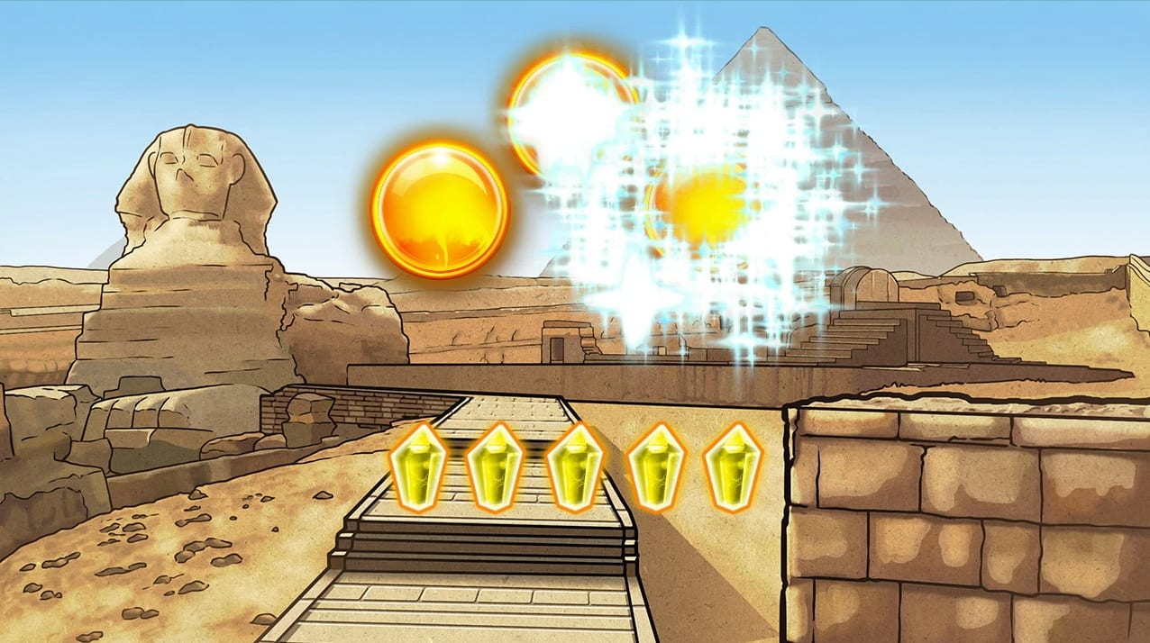 Codex goal-achieved screen