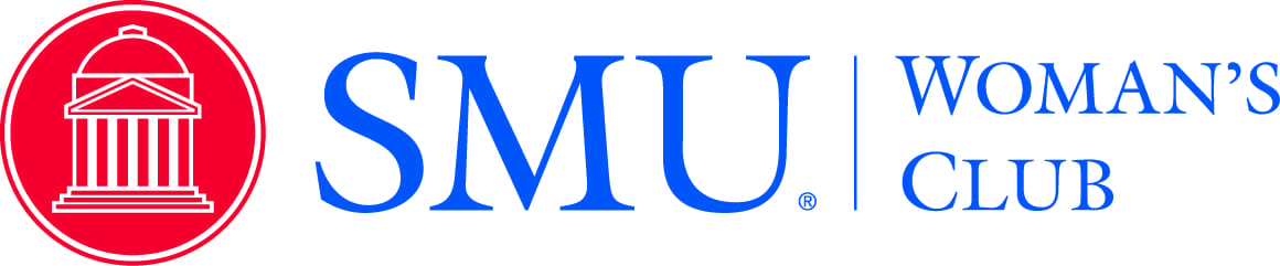 SMU Woman's Club logo