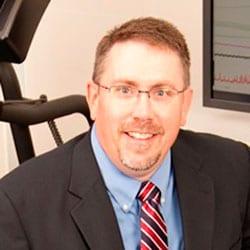 Scott L. Davis