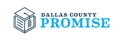Dallas County Promise logo