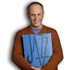 Danny Buraczeski