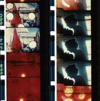 Saul Levine filmstrip