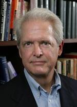 Eric Sundquist