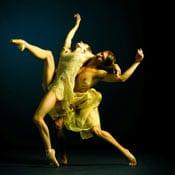 alonzo-kings-lines-ballet.jpg