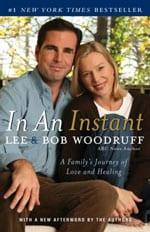 bob-lee-woodruff-150.jpg