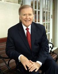 Bobby B. Lyle
