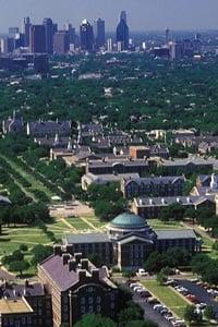 campus-dallas-skyline-200.jpg