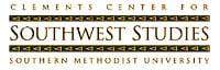 Clements Center logo