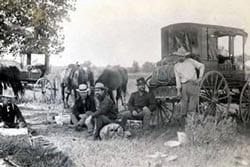 cowboys-cattlemen-250.jpg