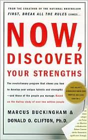 discover-strengths.jpg