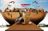 evan-almighty-160.jpg
