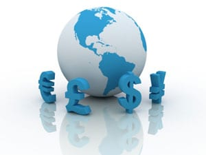 global-currencies-300.jpg