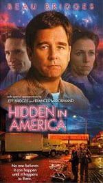 hidden-in-america-150.jpg