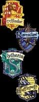 hogwarts-houses-200.jpg
