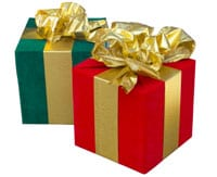 holiday-boxes-200.jpg