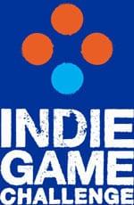 Indie Game Challenge logo