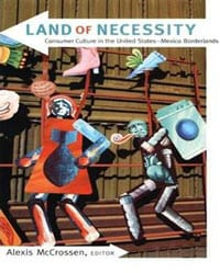 land-of-necessity-bookcover-200.jpg