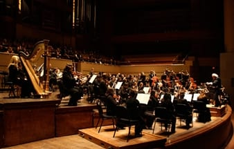 meadows-symphony-orchestra.jpg