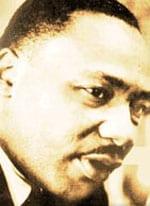 MLK Week image